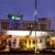 Holiday Inn Express INDIANAPOLIS NW - PARK 100