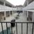 Affordable Suites Fayetteville / Fort Bragg NC Hotel