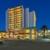 Holiday Inn ORLANDO-DISNEY SPRINGS™ AREA