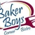 Baker Boys Corner Bistro