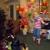 DFW Kids Parties & Events