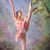Studio Arts For Dancers