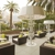 Mirage The Hotel & Casino