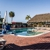 Quality Inn & Suites Golf Resort