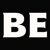 Beuchler Electric LLC