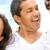 Family Dental Innovations