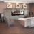 La Quinta Inn & Suites Spokane - North