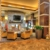 Hilton Garden Inn-Gatlinburg