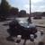 Mobile Car wash & Detailing Service
