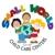Small World Child Care Inc.