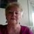 Murielle Psychic/Reiki energy Healer