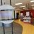 TCC, Verizon Authorized Retailer