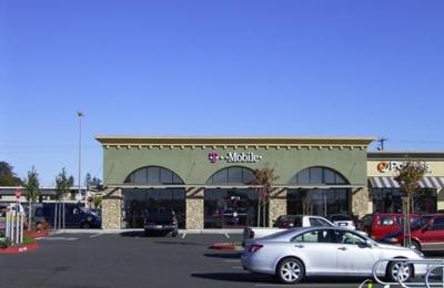 T-Mobile - Hayward, CA