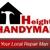 Heights Handyman