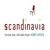 Scandinavia Inc