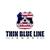 Thin Blue Line Armory