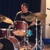 JCs Drum School / nydrum.com - Joe Carozza