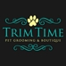 Trim Time Pet Grooming