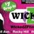 Wicked Z Dance & Fitness