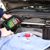 Spirit Car Wash & Lube
