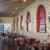 Divine Restaurant and Wine Bar