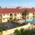 Casa Loma Motel-Waterfront