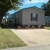 Rolling Hills Mobile Home Park