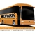 MidPark Party Bus and Limo Service