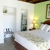 Dream Inn