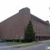 Bureau Of Public Works