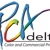 PCA Delta Commercial Printing