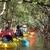 Shan-T Native Kayak Tours Inc