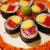 Yosake Downtown Sushi Lounge
