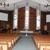 John Knox Presbyterian church