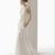 Venus Bridal Collection