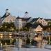 Disney's Yacht Club Resort