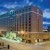 DoubleTree by Hilton Hotel Rochester - Mayo Clinic Area