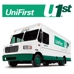 UniFirst Uniforms - Asheville