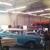C & R Automotive & Truck Repair LLC