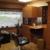 Symmetry Salon Suites
