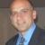 Allstate Insurance: Raj Sidhu