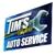 Tim's Auto Service