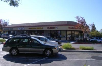 Szechuan Garden Express - Sunnyvale, CA