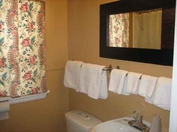 Yankee Village Motel, Ascutney VT
