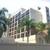 Holiday Inn ORLANDO EAST - UCF AREA