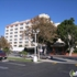 Glendale Memorial Hospital and Health Center