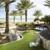 Canyon Ranch Hotel & Spa In Miami Beach