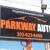 Parkway Auto
