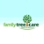 Family Tree Care LLC