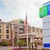 Holiday Inn Express & Suites ROME